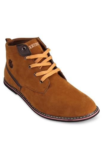 Outdooresprit outlet 台灣 Boot Shoes, 鞋, 靴子