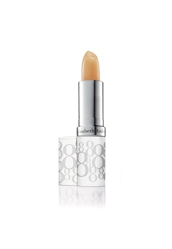 Elizabeth Arden Elizabeth Arden Eight Hour® Cream Lip Protectant Stick SPF15 82D0CBECD3DF84GS_1