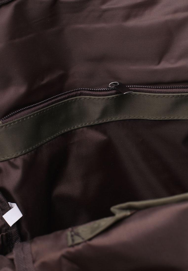 Nylon Black Backpack Friday NUVEAU Lightweight Green UnzBxvqwdU in ... b9b9f0f99b64a