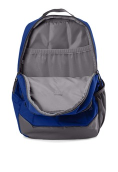 Buy BAGS For Men Online | ZALORA Singapore