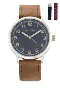 Westmark 數字顯示圓錶