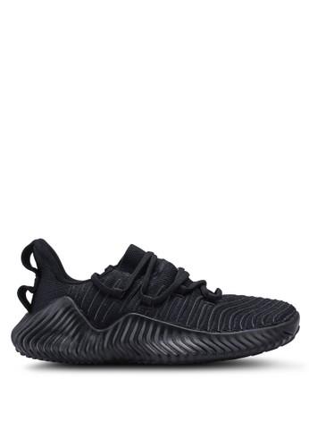 624afa495bc1c adidas black adidas alphabounce trainer w shoes 2AC81SH0B7E70CGS 1