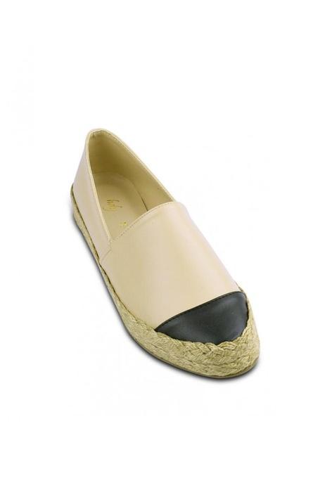 20ab3b50d Sandals For Women | Shop Women's Sandals On ZALORA Philippines