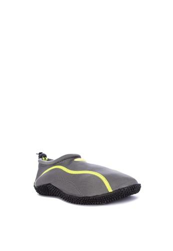 Reva green Corphish Aqua Shoes A6FD2SH417EF2BGS_1