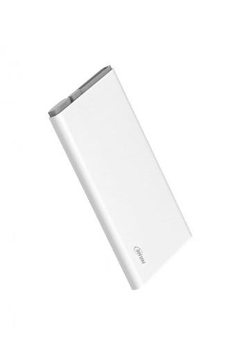 Latest Gadget white HAME QC1 10000mAh Li-Polymer Powerbank 5D2D6ACB98D8B8GS_1