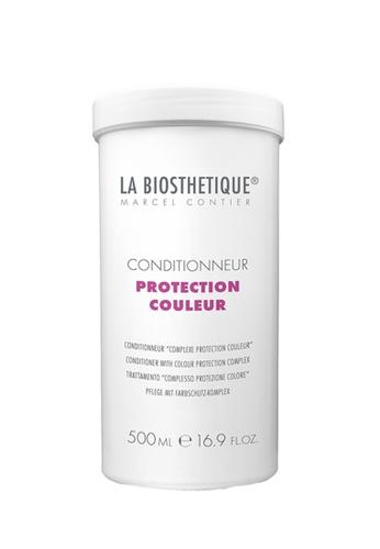 label.m white La Biosthetique Conditionneur ProtectionCouleur500ml 6320FBE4045E82GS_1