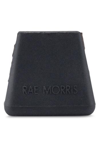 Rae Morris black Radiance Magnetic Holder AADB6BE4E437AFGS_1