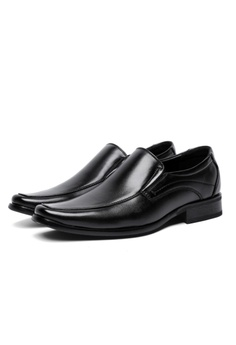 f9cd261e16 40% OFF Kings Collection Varick Classic Loafer S  199.99 NOW S  119.99  Sizes 41 42 43 44
