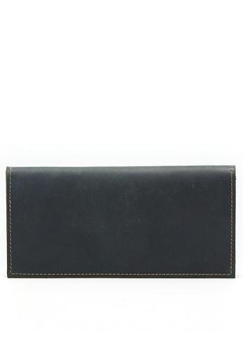 Twenty Eight Shoes Handmade Vintage Leather Wallet Q2036 3C4C4AC9909739GS_1