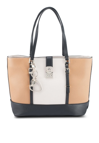 Guess multi Joslyn Tote A11A7ACAAB637AGS_1