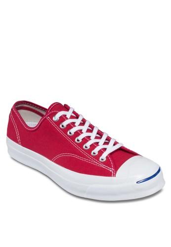 Jack Purcell Signesprit服飾ature 帆布鞋, 鞋, 鞋