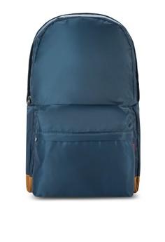 Montague Mr Man Transformer Foldable Backpack image