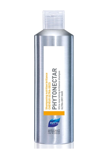 PHYTO Phytonectar Ultra Nourishing Brilliance Shampoo Ultra-Dry Hair PH934BE0GLT9SG_1