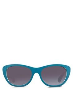 RB4227 Sunglasses