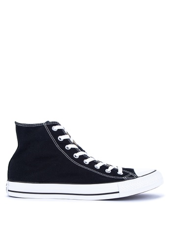 92f0f57c121105 Shop Converse Chuck Taylor Core High Top Sneakers Online on ZALORA  Philippines