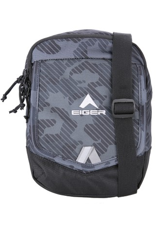 Jual Eiger Crossrip T Travel Pouch 3l Original Zalora Indonesia c62dc5b5a4