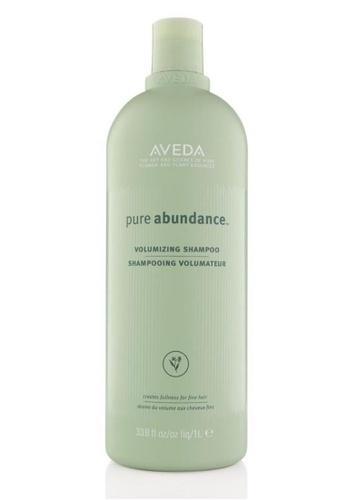AVEDA [Increase Volume] Pure Abundance™ Volumizing Shampoo AV022BE0GJBHSG_1