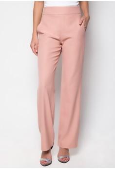 Lorde Pants