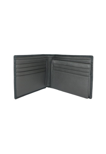 Buy Goldlion Wallet with Textured Leather Online on ZALORA Singapore 3462a885c