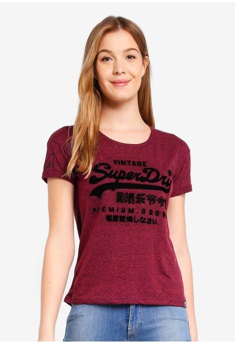 5270715071efe Buy SUPERDRY Online