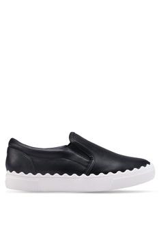 5001ba0c0af Buy Something Borrowed Women s Shoes