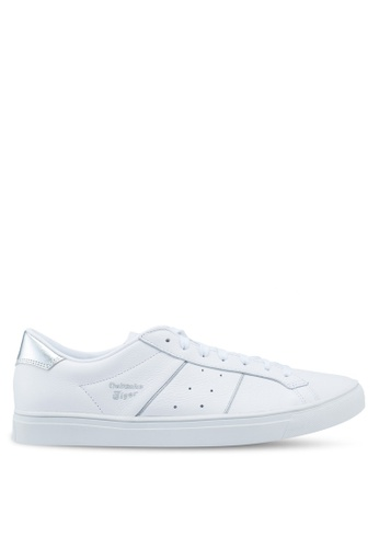 online store 25580 b131f Lawnship 2.0 Shoes