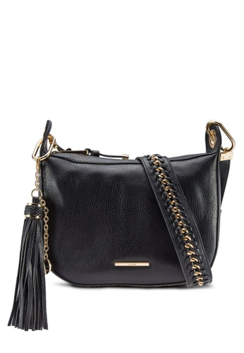 Buy ALDO Sling Bags For Women Online | ZALORA Singapore