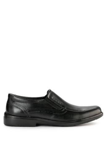 Pakalolo Boots black Y9153 - Black 4DF67SH8A7F754GS_1