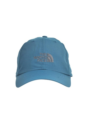 8302ec9485a The North Face blue TNF HORIZON HAT KODIAK BLUE ASPHALT GREY  539AFACFD9E1B0GS 1