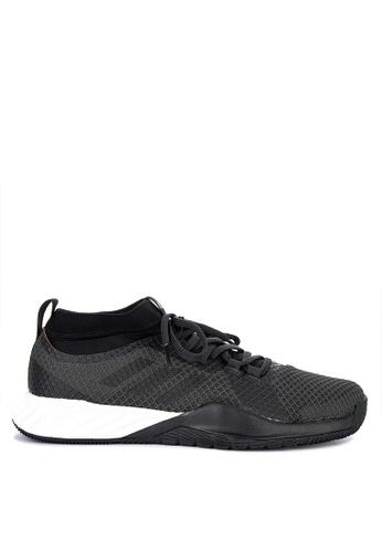 adidas black adidas crazytrain pro 3.0 m 462F6SHF179CF2GS_1