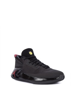 Nike Men's Jordan Fly Lockdown Basketball Shoes Php 5,795.00. Available in  several sizes