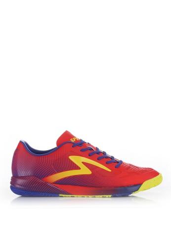 SPECS red Swervo Thunder Bolt In SP281SH0U5CWID_1
