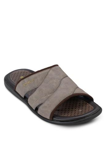 寬帶esprit 香港 outlet休閒拖鞋, 鞋, 涼鞋及拖鞋