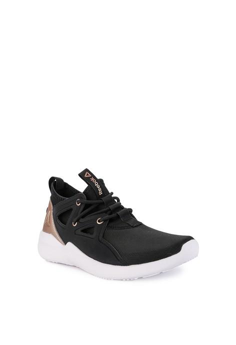 Reebok Indonesia - Jual Sepatu Reebok  d6acbf2617
