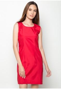 Fe Dress