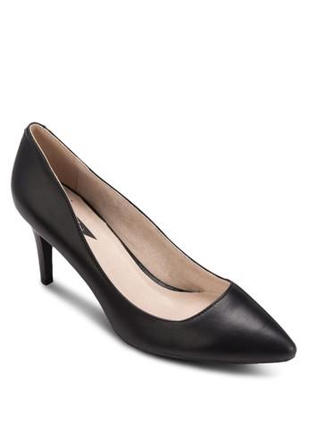 經典尖頭高跟鞋、 女鞋、 鞋BETSY經典尖頭高跟鞋最新折價