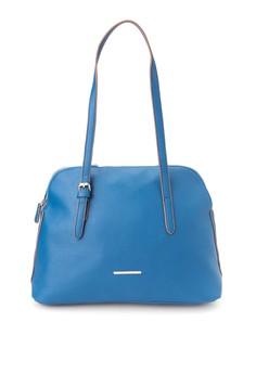 Shoulder Bag D3480