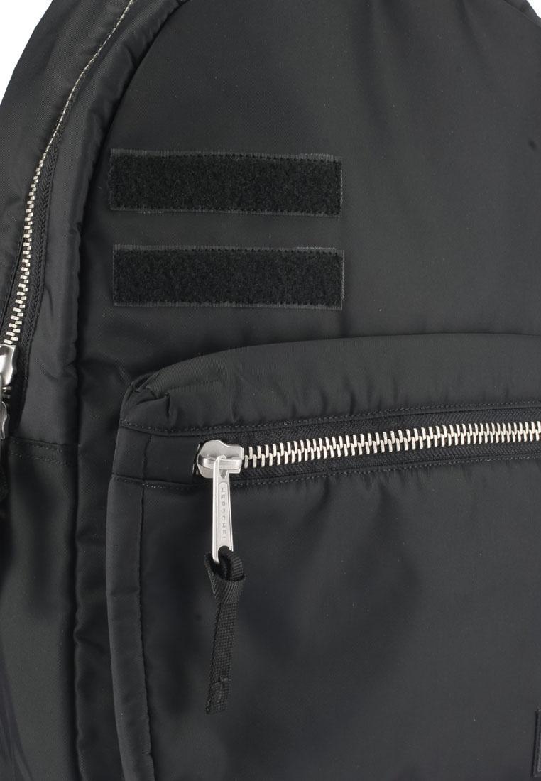 c8ed86dd834 Black Lawson Herschel Backpack Black Friday 1wqFC at insert ...