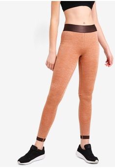 d1a4e6369a598 Tights For Women   Shop Tights Online On ZALORA Philippines