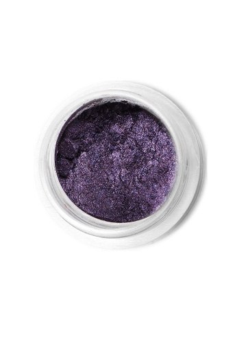 Ellana Mineral Cosmetics purple Loose Powder Multipurpose Pigment in Laugh EL322BE73KPEPH_1