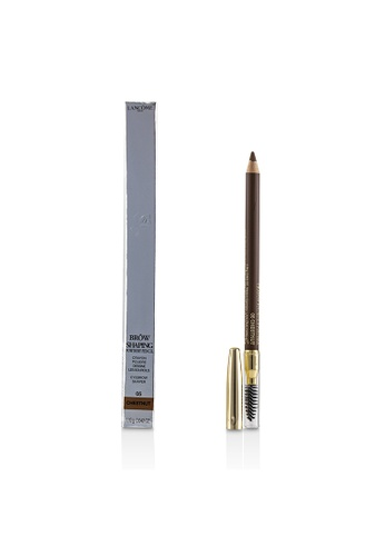 Lancome LANCOME - Brow Shaping Powdery Pencil - # 05 Chestnut 1.19g/0.042oz 2CDA1BE40174EDGS_1