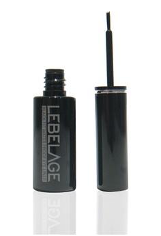 Lebelage Waterproof eyeliner