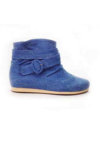 Divites Belle blue Jonquil DI855SH30RARID_1