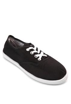 Macarane Sneakers