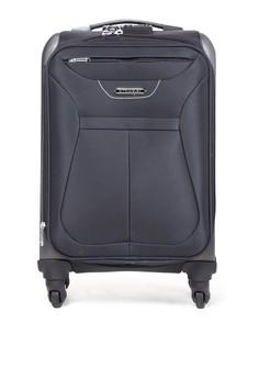 Travel Luggage Bag 021