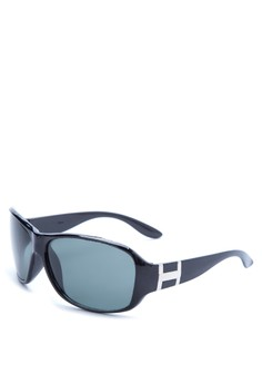 Ruffa Olivia Sunglasses