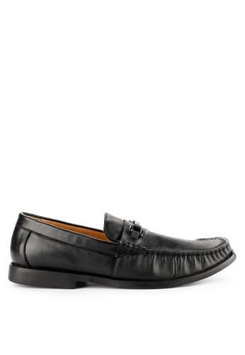 MARC & STUART Shoes black Hk-9-801 68939SH8F47DEEGS_1