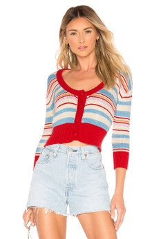 700f8f8ea40 Buy Knitwear   Cardigans For Women Online on ZALORA Singapore