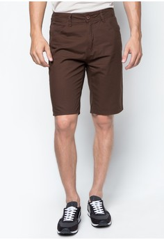 All-Day Shorts