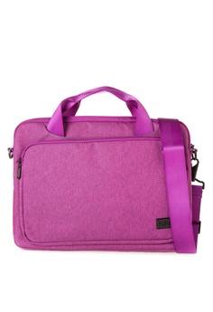 aila Hand Bag 14